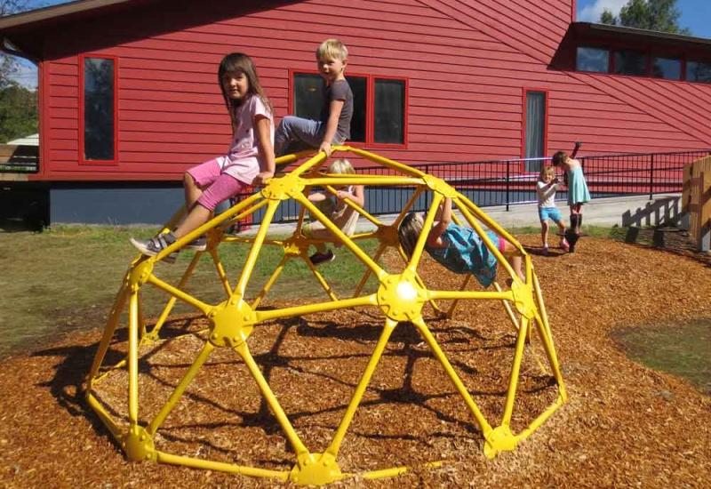 FrontClimber+KidsWEB